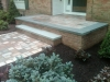 Colonial Nursery, Landscape Design Services.