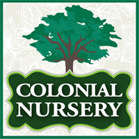 Colonial Nursery NJ